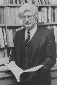 Image of Lovering, John Francis