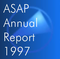 go to the annual report